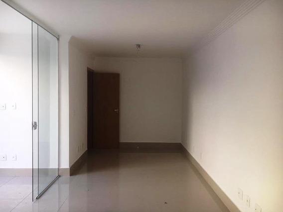 Apartamento Com Área Privativa Com 3 Quartos Para Comprar No Sagrada Família Em Belo Horizonte/mg - Vit4339