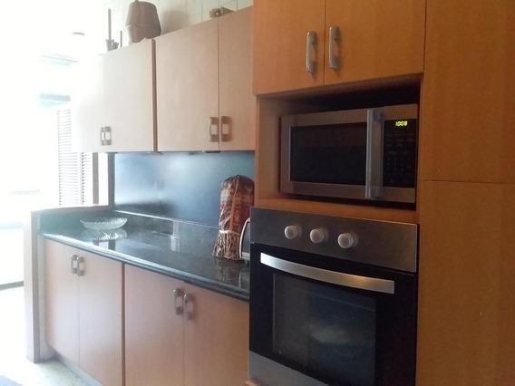 Apartamentos En Alquiler Clnas Bello Monte Gi Mls #20-5132