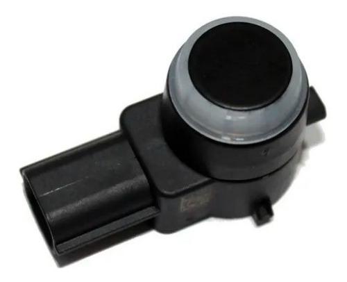 Imagem 1 de 3 de Sensor Estacionamento Dodge Ram 2500 De 2010 A 2012