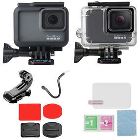 Sheingka Sports Câmera Acessórios Definir Para Gopro Hero7 P