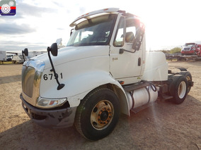 Tractocamion 2004 International 8600 Gm106631