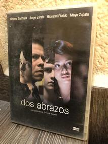 Sariñana Begné Dos Maya Ximena Enrique Abrazos Zapata iuZXPk
