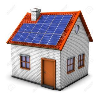 Certificaciones De Instalaciones Solares