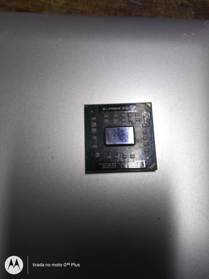 Processador Amd Athlon Ii Amp320sgr226m Socket S1