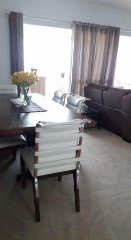 Apartamento Em Alphaville, Santana De Parnaíba/sp De 144m² 4 Quartos À Venda Por R$ 880.000,00 - Ap247523