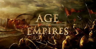 Age Of Empires I + The Rise Of Rome Juego Pc Envío Digital