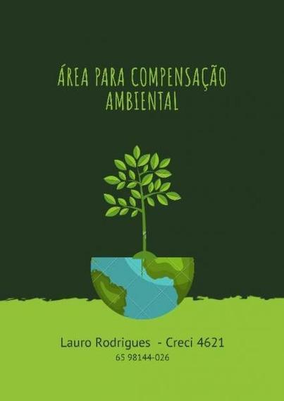 Fazenda Para Venda Em Cuiabá, Goiabeiras - 892009