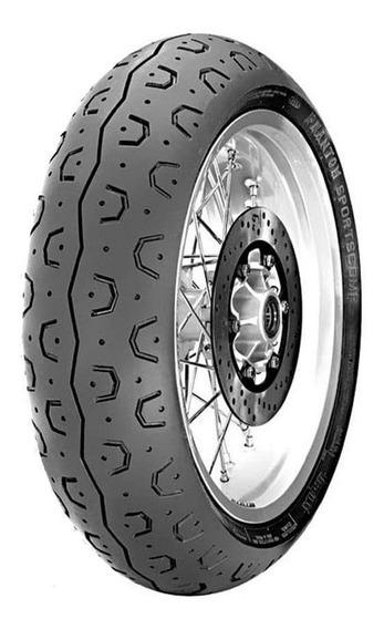 Pneu Moto Pirelli 180/55r17 (73w) Phantom Sportscomp Tl -(t)