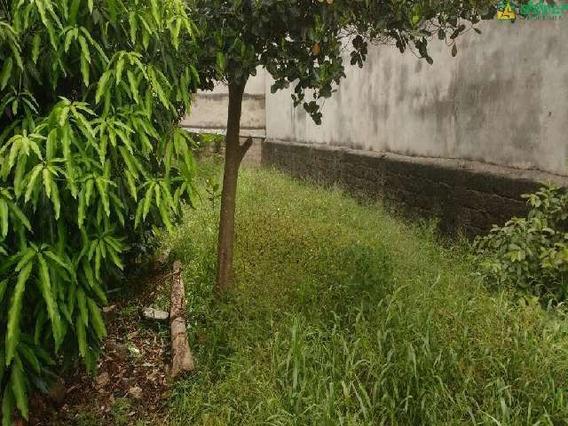Venda Terreno Até 1.000 M2 Jardim Presidente Dutra Guarulhos R$ 195.000,00 - 29652v