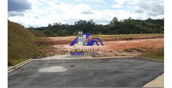 Área À Venda E Locação Com 170.000 M² Já Terraplanado - Embu Das Artes - 2425