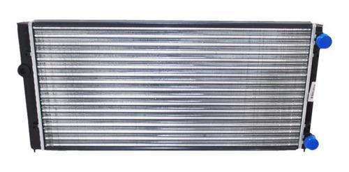 Radiador Golf A3 Con A/a Y Sin A/a 93-98 L4 1.8/2.0