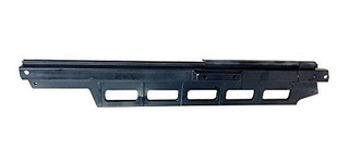 Superior Parts Sp 877392z Revista Posventa Framer Base Para