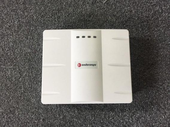 Access Point Ws Ap3610 Siemens Enterasys 2.4 / 5.0 Ghz Nfe