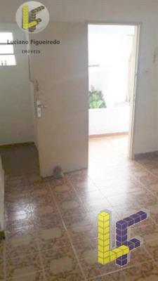 Venda Terreno Sao Caetano Do Sul Santa Maria Ref: 10940 - 10940