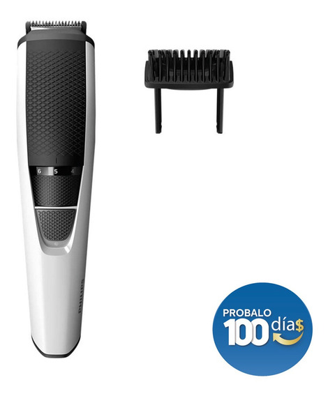 Cortabarba Philips Bt3206/14