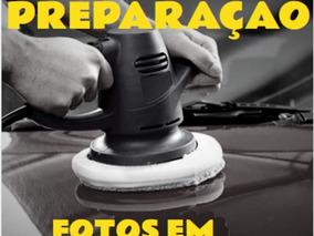 Ford Focus Titanium 2.0 16v(aut.) 5p (flex) 2011