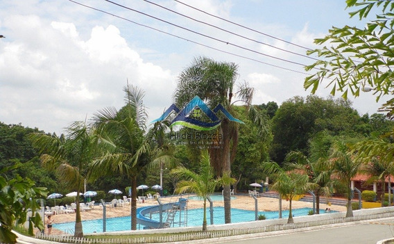 Terreno Em Condominio - Centro - Ref: 752 - V-752