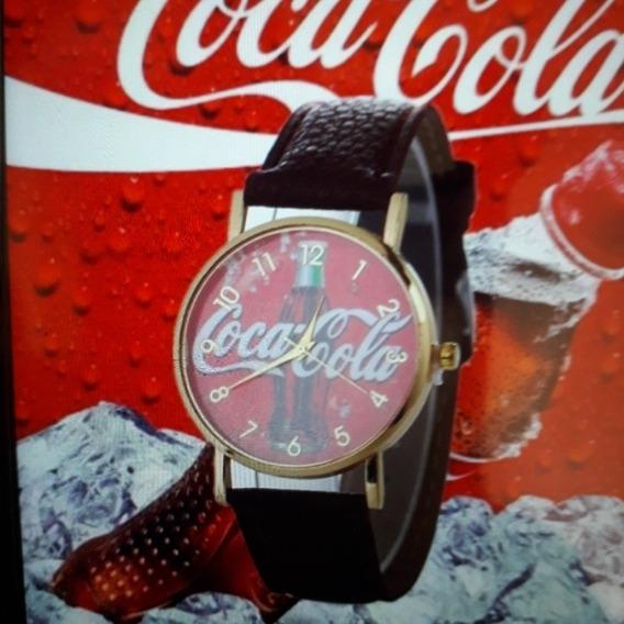 Promoção: Kit Com 2 Relógios E 1 Pulseira Magnética: