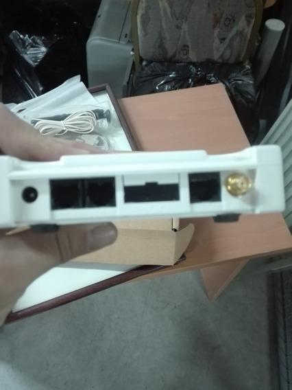 Vendo Modem Neos3000ab2