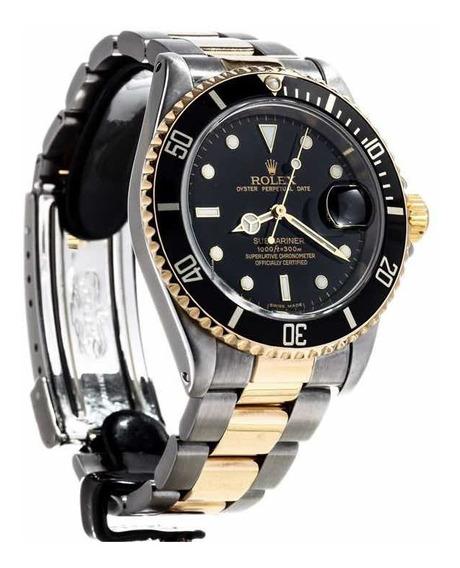Relógio Rolex Premium Aaa
