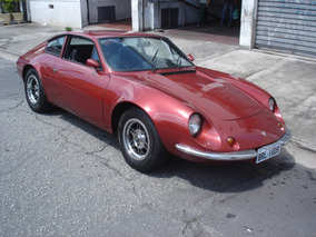Puma 1978/79 Gte