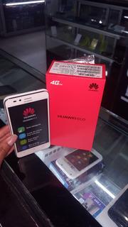 Huawei Eco 4g