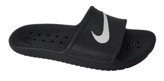 Chinelo Masculino Nike Kawa Shower