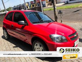 Chevrolet Celta 1.0 Ls Flex