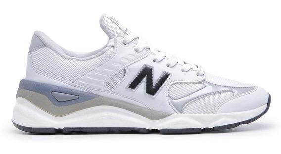 Tênis New Balance X90 Promoção Da Semana