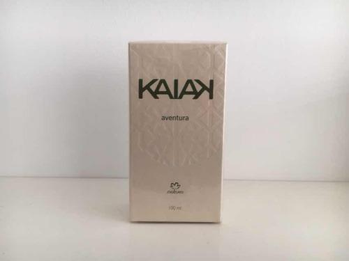 Imagen 1 de 2 de Colonia Kaiak Aventura