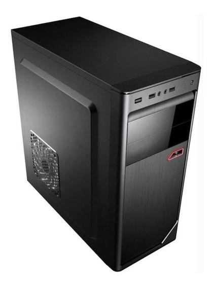 Cpu Desktop Core I5 ,4gb,120 Gb Ssd+ Wi-fi