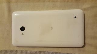 Microsoft Lumia 640 4g