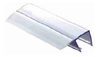 Smq-2203 Botaguas