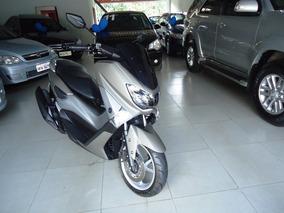 Yamaha Nxmax 160 C/ Abs