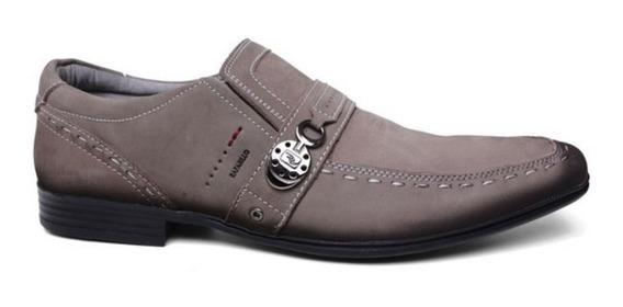 Rafarillo 6304 Sapato Esporte