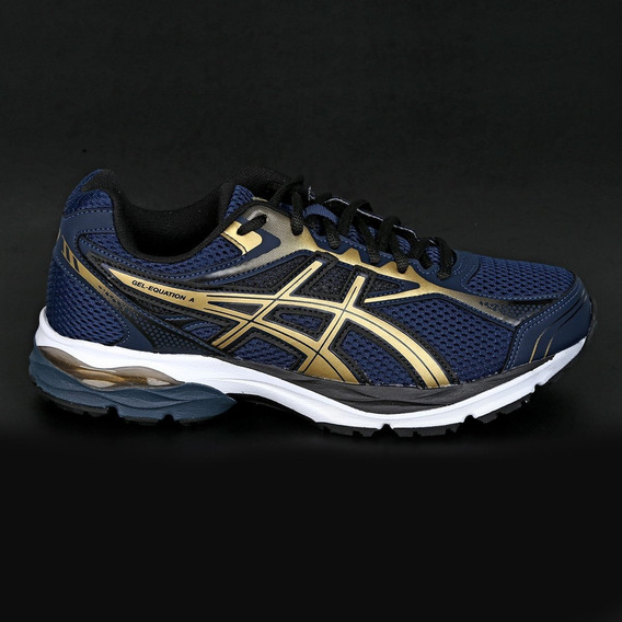 Tênis Asics Gel Equation 9