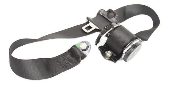 Cinturón Seguridad Derecho C/reg Fiat Mobi Mobi Easy 16/18