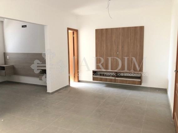 Apartamento - Ap00869 - 34462416