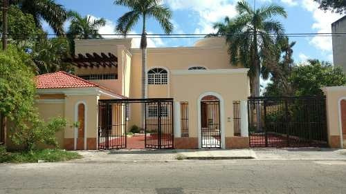 Casa Venta Col Garcia Gineres