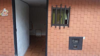 Apto 2 Habitaciones