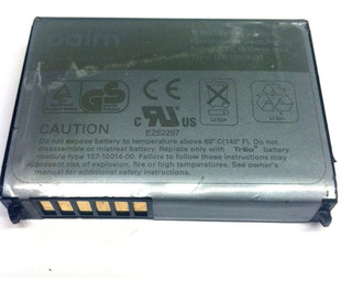 Bateria Oem Treo 157-10014-00 650 700p 700w 700wx Original