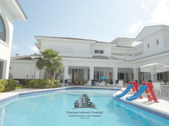 Maravilhosa Casa No Jardim Acapulco - 037c-1