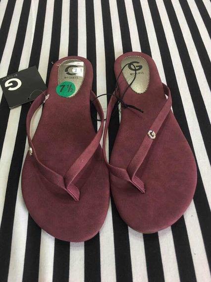 Guess Mujeres Zapatos Sandalias 5643