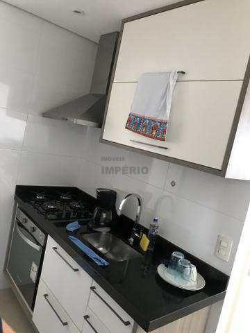 Imagem 1 de 20 de Apartamento Com 2 Dorms, Macedo, Guarulhos - R$ 297 Mil, Cod: 4386 - V4386