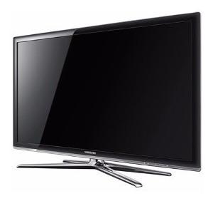 Televisão 40 Samsung