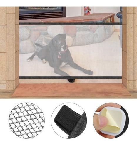 Imagen 1 de 5 de Perro Puerta Asiento Puerta Guardia Seguridad Recinto Valla