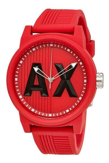 Relógio Armani Exchange - Ax1453-8rn