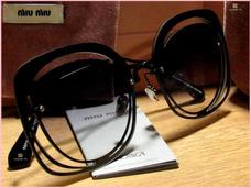 6277f7f32 Óculos De Sol Noir Em Até 12x Sem Juros Fotos Reais °5013°