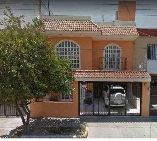 Bonita Casa En Venta En Lomas De Atemajac, Zapopan, Jal.