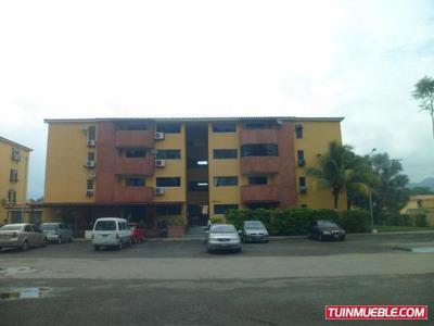 Apartamento Venta Valparaiso San Diego Carabobo 19-10883 Rc